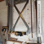 sm_boilers_2