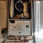 sm_boilers_3